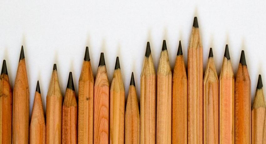 Tipps für kluge Unternehmenskommunikation: Websitetexte, Werbetexte, Blogbeiträge und Lektorat