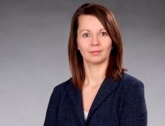 Erste Hilfe bei Textdiebstahl und Urheberrechtsverletzungen: Foto Rechtsanwältin Susanne Sprotte