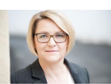 Porträt Manuela Kind, Dresden: SEO Coaching und Suchmaschinenoptimierung